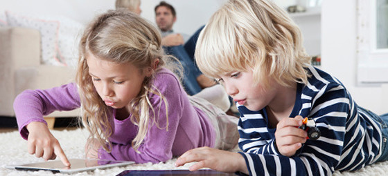 Почему необходимо играть с ребенком? Image?t=0&bid=802635883637&id=802635883637&plc=WEB&tkn=Sb2ALGilKwh3pnifghHIOUBsQfE