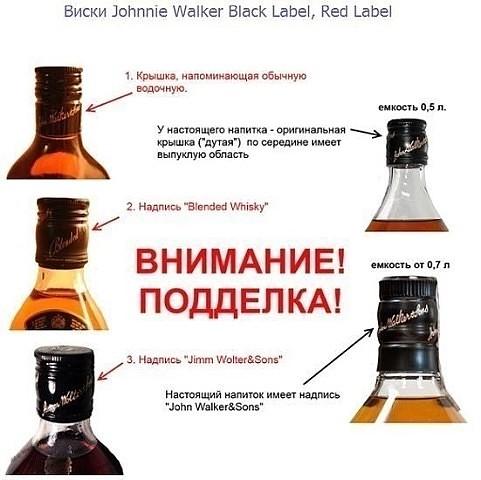 kurs-lecheniya-asd-2-pri-psoriaze